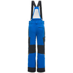 Pantalon de ski pour enfant Spyder Tordrillo - © Spyder