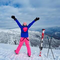 Donovaly ako jediné slovenské stredisko súčasťou Snowpass Card! - ©PARK SNOW Donovaly