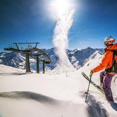 938c94fae0919 Dove sciare a Natale