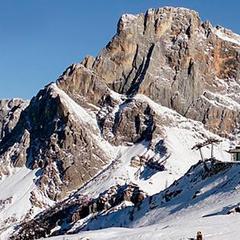 Sportful Dolomiti Race: la granfondo ciclistica più dura delle Dolomiti