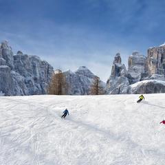 undefined - © IDM Südtirol/Alex Filz
