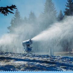 Zieleniec Ski Arena, 30.12.2019 - © Zieleniec Ski Arena