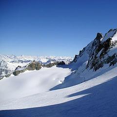 undefined - © http://www.skiinfo.fr/