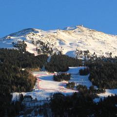 Bormio holt Herren-Abfahrt nach - ©U.S. Ski Team