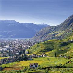 Bolzano e dintorni: ingressi e sconti con la Bolzano Card - ©Südtirol Marketing/Clemens Zahn