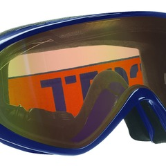 The Most Innovative Ski & Snowboard Goggles for 2013: Scott NAV-R-2