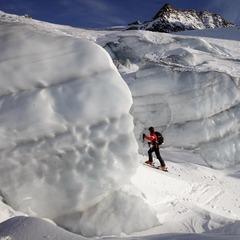 10 curiosità sulle Alpi che forse non sapete... - ©Stefan Schütz