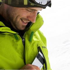 Dans quel pays d'Europe le ski est-il le plus abordable ? - ©Holiski