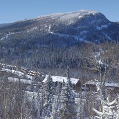 2012 Midwest Region Best Family Resort: Lutsen Mountains - ©Lutsen Mountain