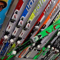 Si è spento Franz Völkl che portò al successo il brand di sci tedesco - ©Szymon Kalinowski