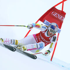 Our Favorite Pro Skier Fitness Moves - ©Head
