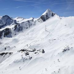 Schneebericht: Österreichs Gletscher verlängern Saison, Winterstart in Australien und Neuseeland - ©Zell am See-Kaprun Tourismus GmbH