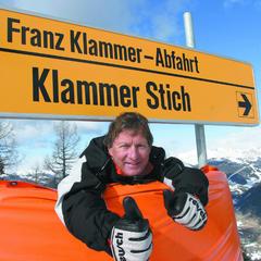 Die steilsten Pisten Österreichs - ©Bad Kleinkirchheimer Tourismus Marketing GmbH