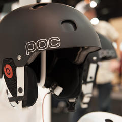 The Best New Ski & Snowboard Helmets for 2013/2014