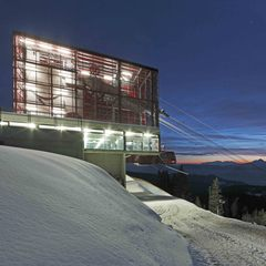Capodanno sulla neve: tutti i last minute dalla A alla Z