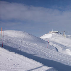 Sciare low cost in Toscana - ©Multipass Abetone