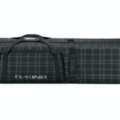 Dakine Concourse Double Ski Bag - ©Dakine