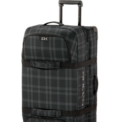 Best luggage for ski & snowboard travel - ©Dakine