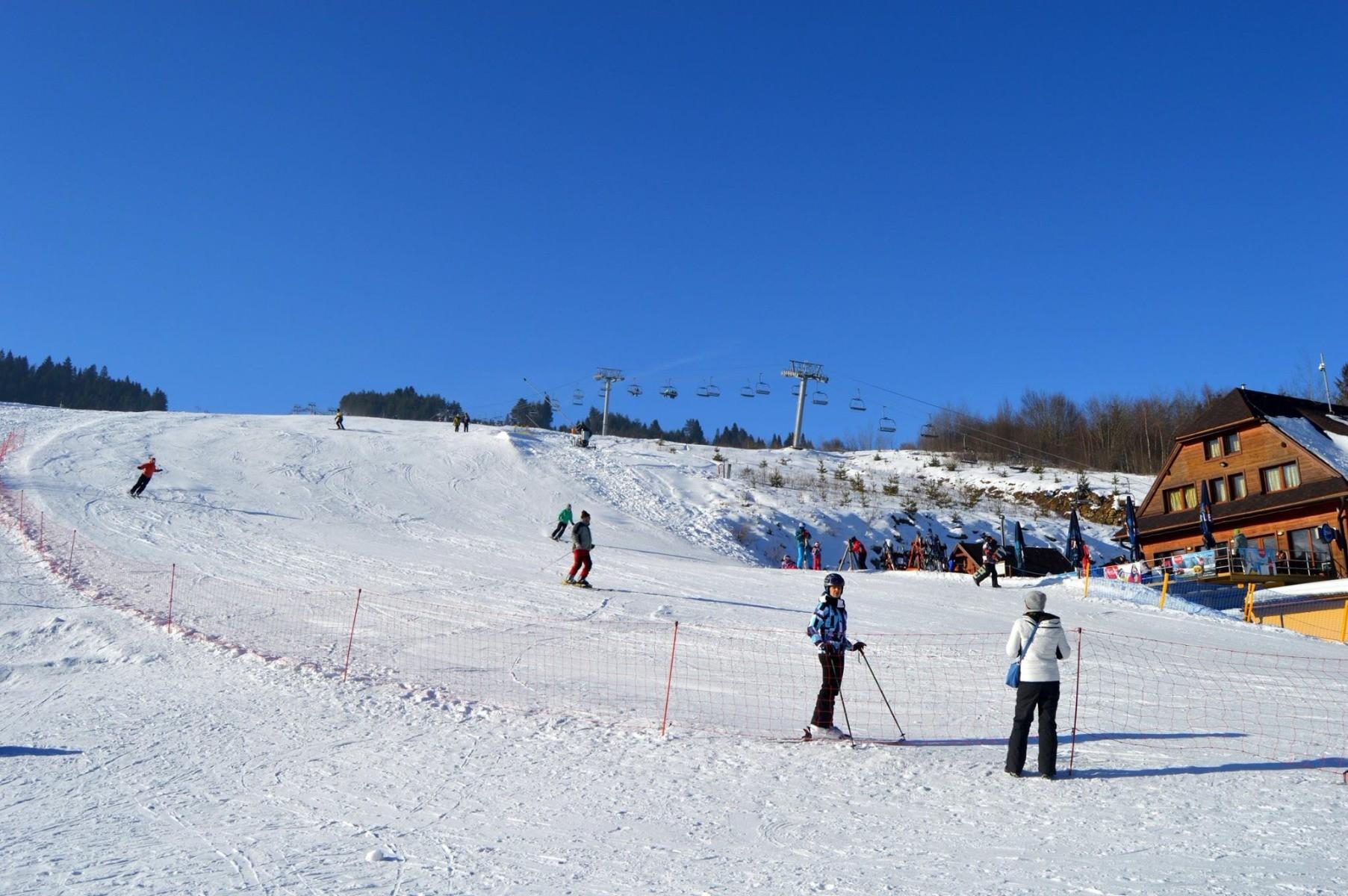 Ski Vitanová Skipasy  Ceny skipasov   ponuky  dca5067562c