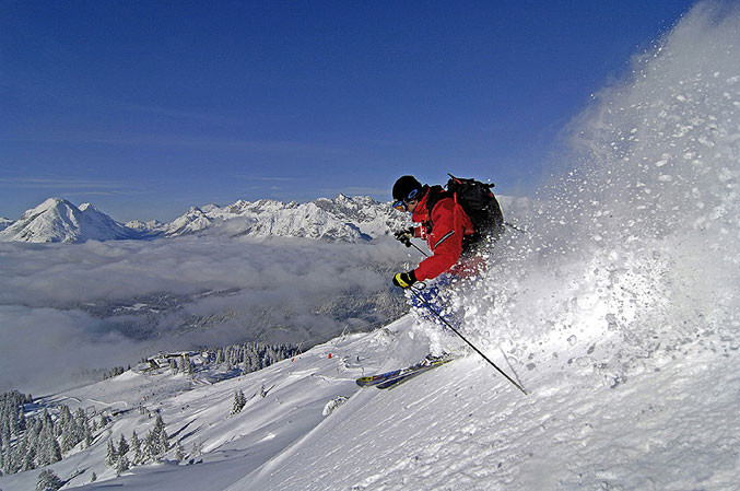 Seefeld_Skifahrer