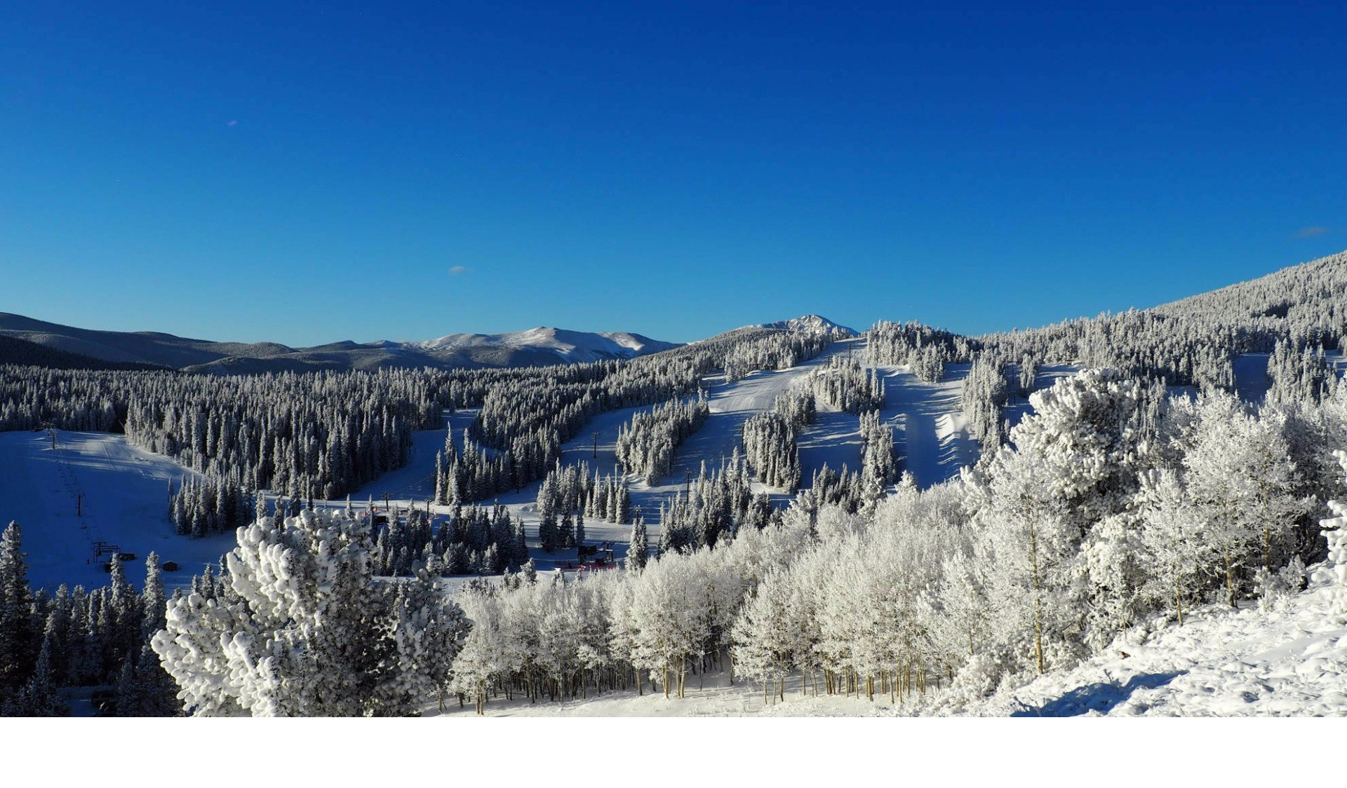 hourly eldora mountain resort weather forecast | onthesnow